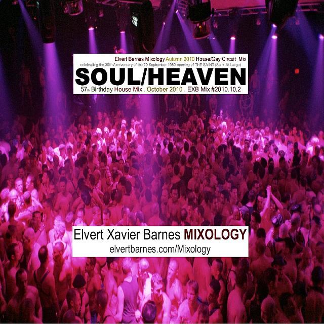 CDLabel.SoulHeaven.House.57thBD.October2010