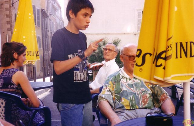 1998-08-09 09 en Marsejlo