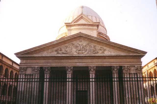 1998-08-09 10 en Marsejlo