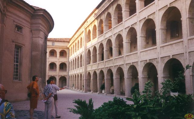 1998-08-09 12 en Marsejlo