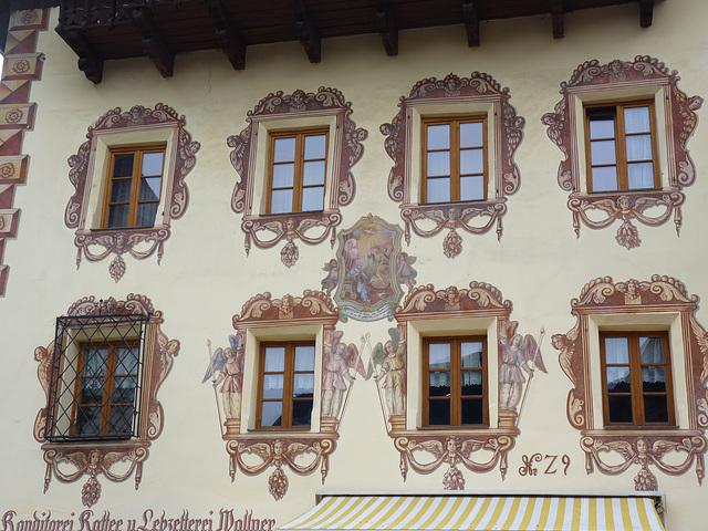 St. Wolfgang - Austria