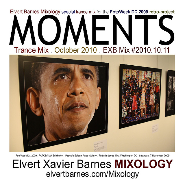 CDCover.Moments.Trance.FotoWeekDC2009.October2010