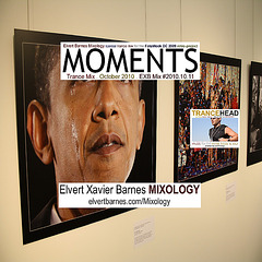 CDLabel.Moments.Trance.FotoWeekDC2009.October2010