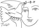 Packolombo de Picasso