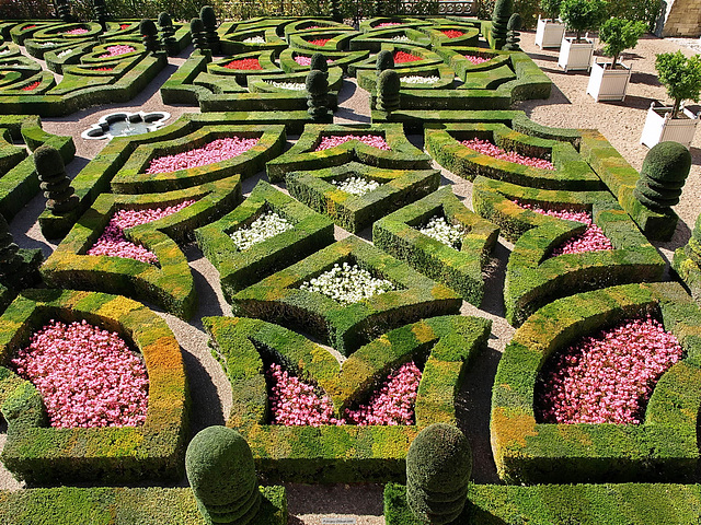 PA072544ac First Sections of the Formal Garden