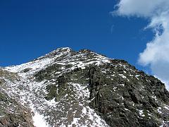 Furgler 3004 m
