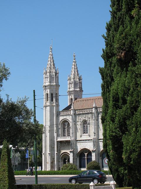 katedralo