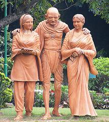 Indian unity