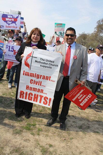 117.ReformImmigration.MOW.Rally.WDC.21March2010