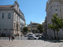placo en Lisabono