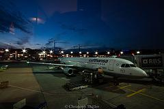 ... Flughafen
