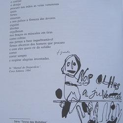 VIOLA DELTA, Volume XLVII, Mic Editors and Authors, May, 2010