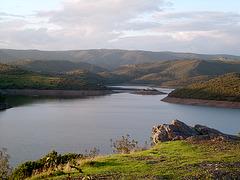 Baños de la Encina. Andalucía 6