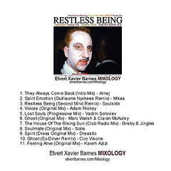 CDInside.RestlessBeing.Trance.Halloween.October2010