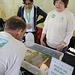 37.EPA.Expo.40thEarthDayWeek.WDC.25April2010