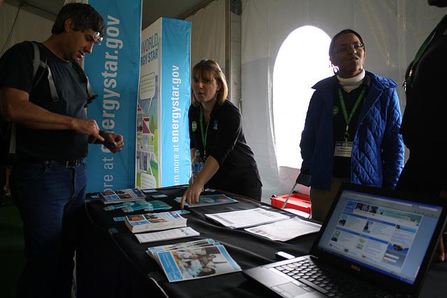38.EPA.Expo.40thEarthDayWeek.WDC.25April2010