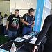 39.EPA.Expo.40thEarthDayWeek.WDC.25April2010