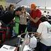 43.EPA.Expo.40thEarthDayWeek.WDC.25April2010