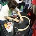 44.EPA.Expo.40thEarthDayWeek.WDC.25April2010