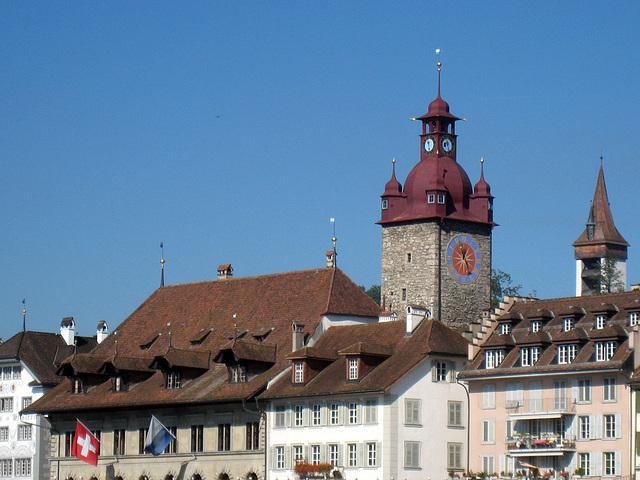 IMG 3888 Rathaus