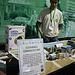48.EPA.Expo.40thEarthDayWeek.WDC.25April2010