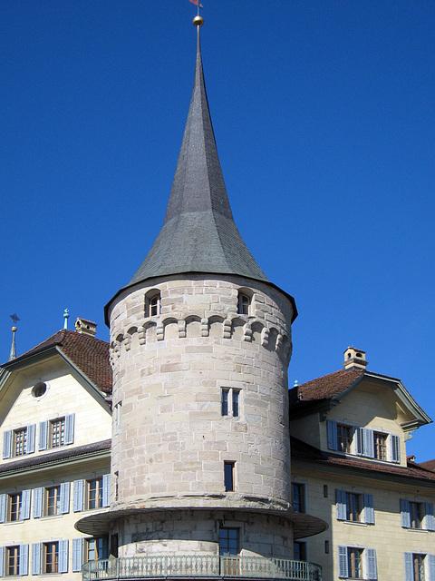 IMG 3894 Zur-Gilgen-Haus