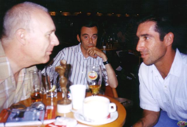 1998-08-05 102 UK Montpeliero