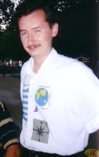 1998-08-05 103b UK Montpeliero