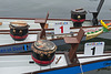 Drachenboot Fun Cup 2010