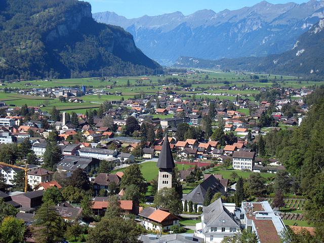 IMG 3776 Meiringen