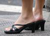 callisto heels