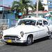 TAXI !!!!   Varadero, CUBA. 5 février 2010
