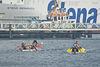 Drachenboot Fun Cup 2010