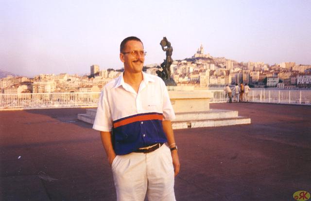 1998-08-09 18 en Marsejlo