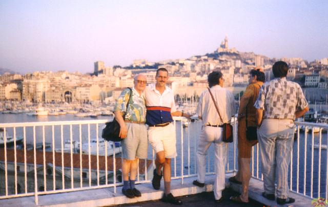 1998-08-09 18a en Marsejlo