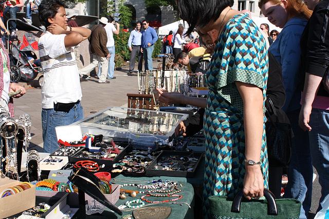 67.TurkishFestival.WDC.4October2009