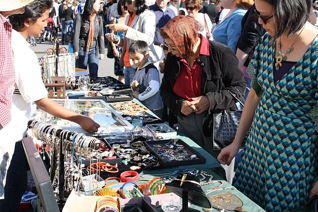 70.TurkishFestival.WDC.4October2009