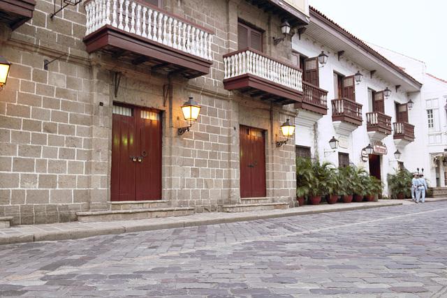 JuanLuna St