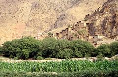 1993-Maroc-059(1)R