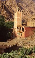 1993-Maroc-060(1)R