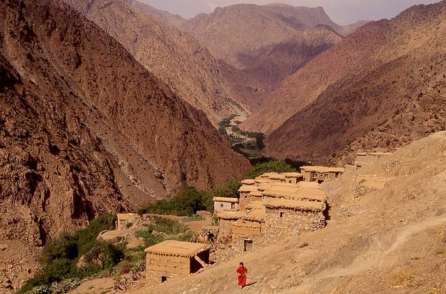 1993-Maroc-064R