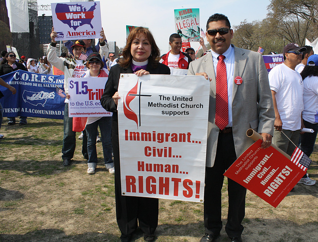 118.ReformImmigration.MOW.Rally.WDC.21March2010