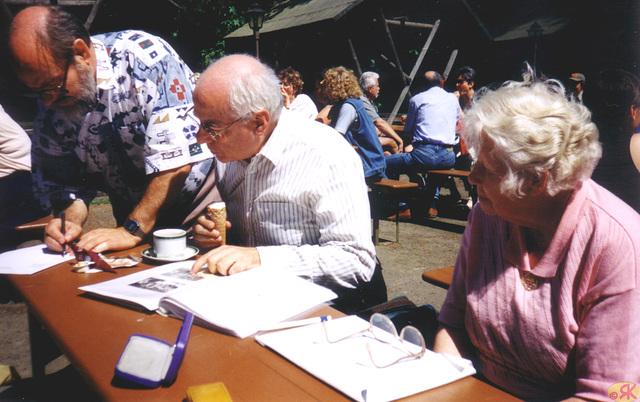 1998 01 Eo Domholzschänke