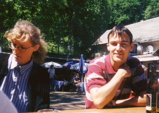 1998 03 Eo Domholzschänke