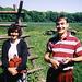 1998 08 Eo Domholzschänke