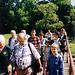 1998 10 Eo Domholzschänke