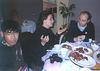1997-07-20 035 Aŭstralio