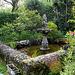 Le jardin de Persiflore  (6)