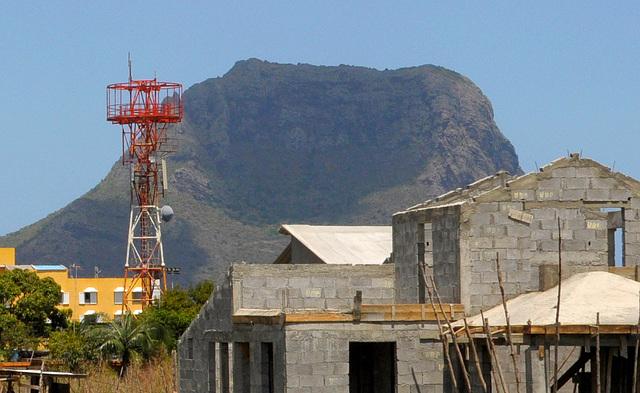 Blick 2010 Ausschnitt