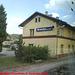 Nadrazi Brandys nad Orlici, Brandys nad Orlici, Pardubicky Kraj, Bohemia (CZ), 2010